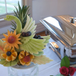 catering_fruitcarving2