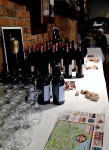 winedinner_raphael2
