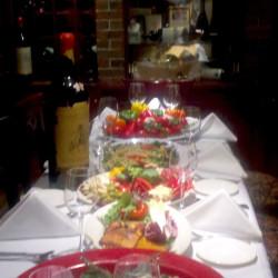 wineroom_1