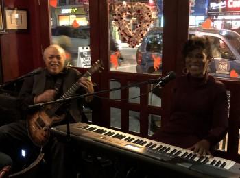 Soulful Sound Trio